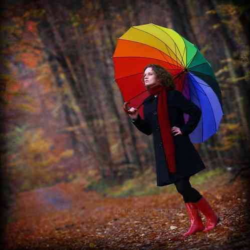 autumn,colorful,girl,color,colors,photography-db867e053581a71b9de0646f1d3aff40_h